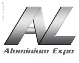 The 3rd China (Guangzhou) International Aluminum & Extrusion Expo