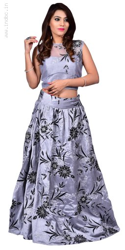 Gown Online Shopping In India