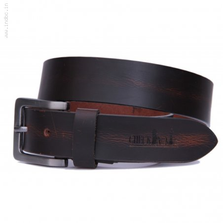 Buy Cheap Gents Leather Belts Online In India