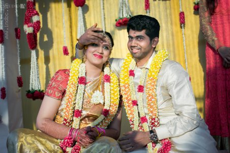Best Destination Wedding Photographers | Candid weddings in India - Studio A Photography