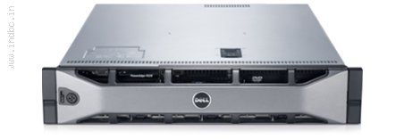 Highly  attractive Dell Power Edge R420 Server on Rentals in Delhi