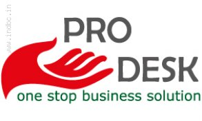 Business setup in U.A.E with PRO DESK