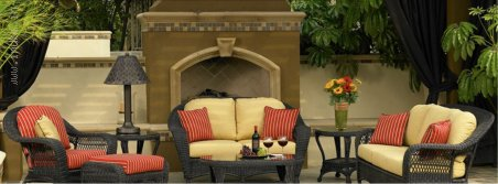 Furniture Online Store Chandigarh - Tammana Outdoor Furniture