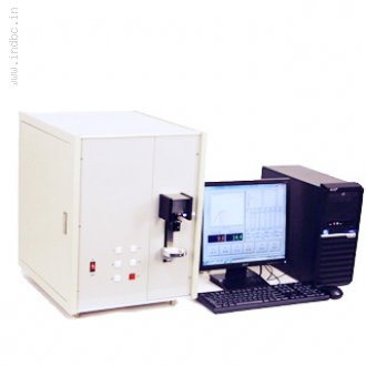 SatatonMall | Lab Testing Products, Textile Testing Instruments Supplier