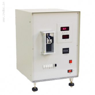 SatatonMall   Lab Testing Products, Textile Testing Instruments Supplier