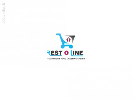 Rest O Line - Your Online Food Ordering System