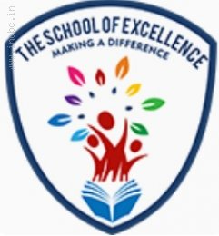 School of Excellence Mumbai the Best Bet for Travel and Tourism Career