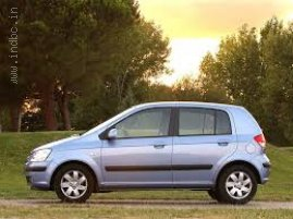 HYUNDAI GETZ ALL SERIES BUY-SELL,KERSI SHROFF AUTO CONSULTANT DEALER