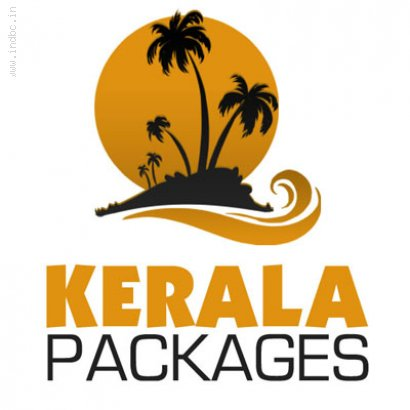 Kerala Packages - Tour & Travel Planner in Ahmedabad, Gujarat