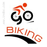 Buy Bike/Bicycles, Bicycle Accessories Online In India