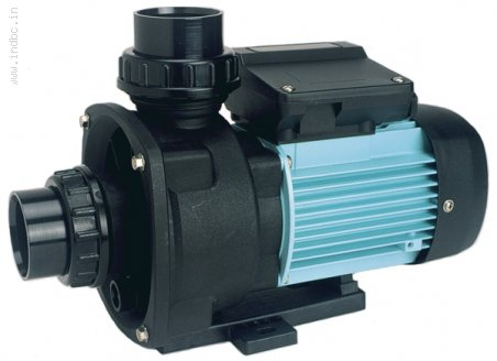 Water Pump Tenders, Tenders By Water Pump, Tenders For Water Pump, Private Tenders in Water Pump