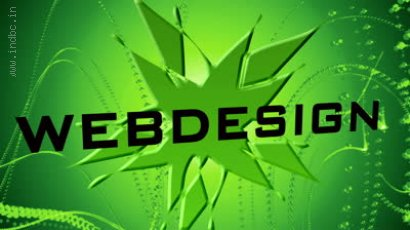 Web design and redesign in cheapest price
