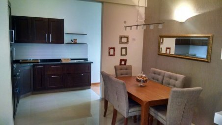 3BHK APARTMENT FOR SALE IN ELECTRONIC CITY BANGLORE