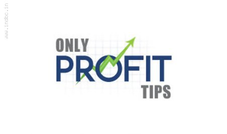 Profitable Premium And Platinum Stock Market Trading Calls