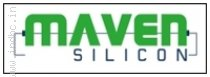 Stop your Job search- Launch your career in VLSI with Maven Silicon!