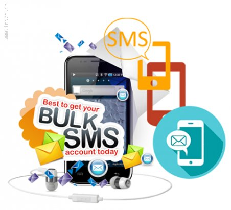 Bulk SMS Dealer in Hyderabad | Bulk SMS Package in Hyderabad