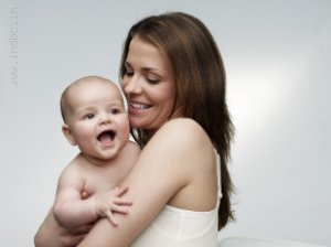 Go for breastfeeding for the best health of your and your baby