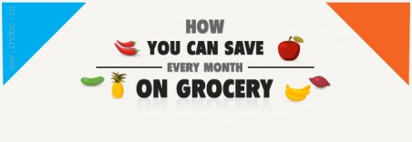 Grocery Coupons, Promo Codes & Deals