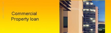Commercial property loan - Maa Capital Solutions