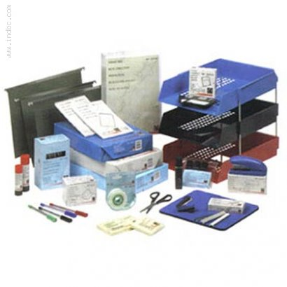 A&T Stationers – Stationery & Corporate Materials Suppliers in Gurgaon