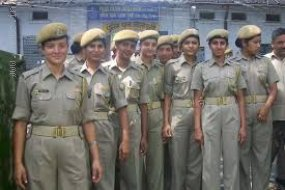 Best HP Police Exam Coaching in Chandigarh