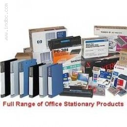 Office stationery dealers in Gurgaon