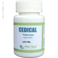 Hydrocele Natural Herbal Treatment