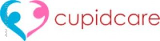 Top Sexologists in India - Cupid Care