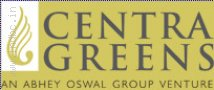 Centra Greens Offers Flats in Centra Greens