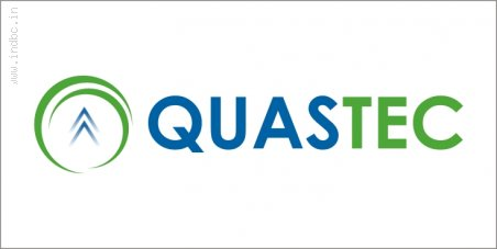 QUASTEC (Thane) – Best Java Training and Placement in Thane- Kalyan- Dombivali- Ulhasnagar- Badlapur