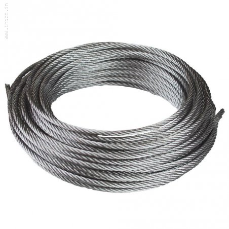 Tenders For Wire Rope, Private Tenders in Wire Rope