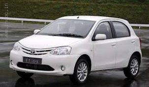 Sedan Car hire in Bangalore || Sedan car rentals in Bangalore || 09019944459