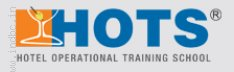 HOTS - Hotel Management Institute