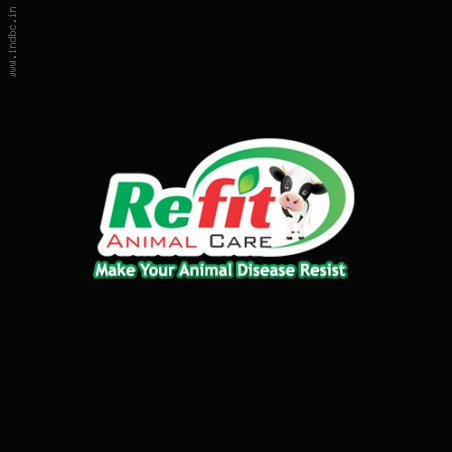 Refit Animal Care - Animal Feed Supplements Suppliers