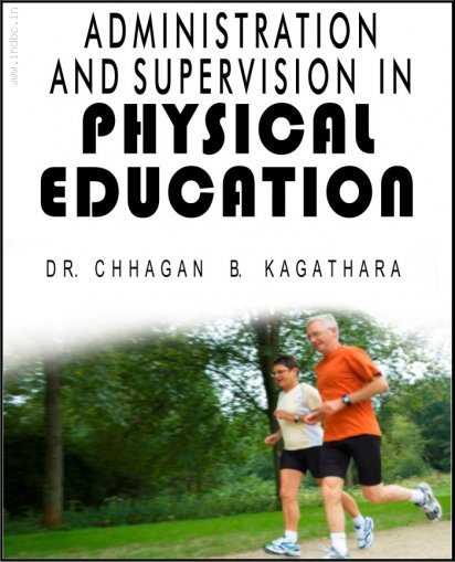 Buy Sports And Physical Education Books In Delhi