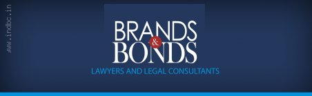 Legal Consultant(Assistance)in Kochi | Corporate Lawyers in Cochin