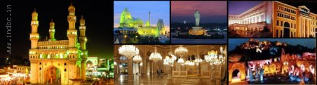 Tourism filmmaking India – untouchedindia