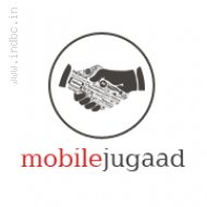 India's Best Online Portal To Sell Mobile Phones