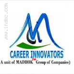 INTERVIEWS FOR CA (Chartered Accountant) 011-48114811