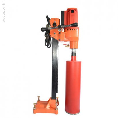 Coring Machines Philippines