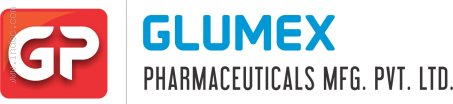 Manufacturer And Exporter of Pharmaceutical Formulations India