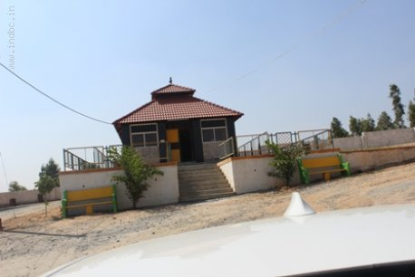 Phase - II Plots And Villas For Sale In Hosur @ RS.599/sqft