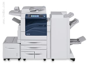 Fulfill  your life with Xerox(Since 1906). Color Xerox up to 300 gsm .Rs: 395000/- onwards. (copier,printer,scan,fax,mail)