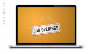 Urgent Required Telecallers And Marketing Excutives In Jalandhar
