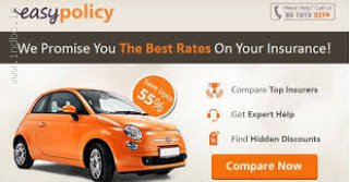 Compare Car Insurance Plans in Minutes!!