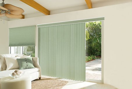 Unique Blinds for windows @ just Rs.60/Sq.ft – onwards