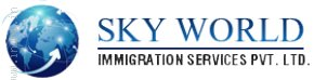 Sky World Immigration | Study Visa | PR Visa Consultants in Chandigarh