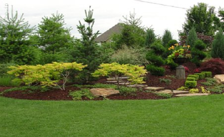 Best Horticulture Developers In Delhi Ncr