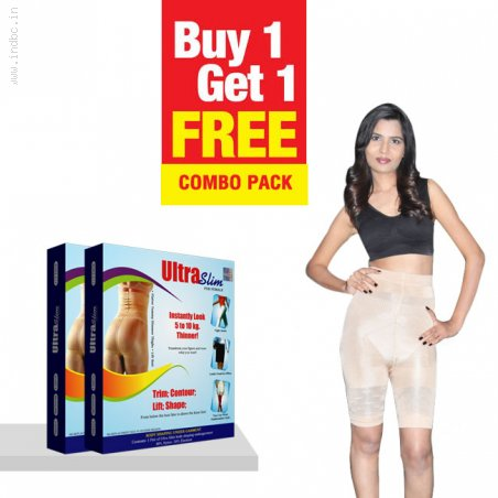 Women Body Shaper Combo Online From Teleone.in