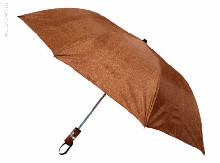 Buy Umbrellas Online in Mumbai (India) - Citizen Umbrella
